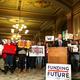 Illinois Issues - Education Desk