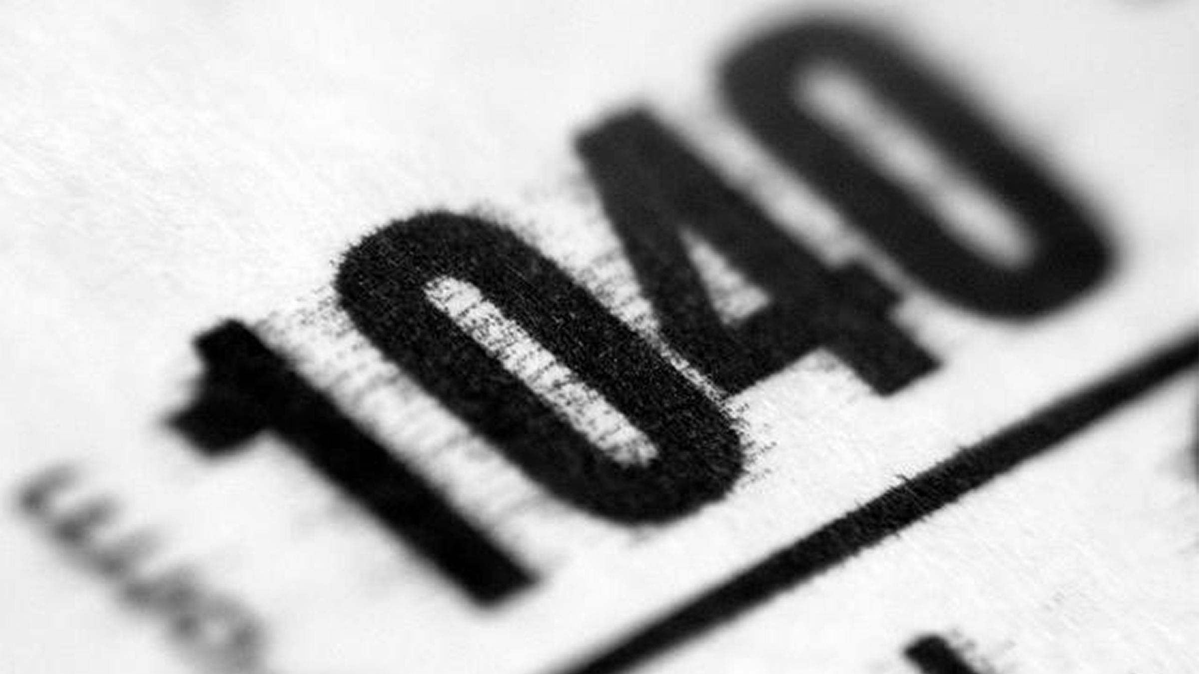 Time To File Here Are Tax Mistakes To Avoid Npr Illinois