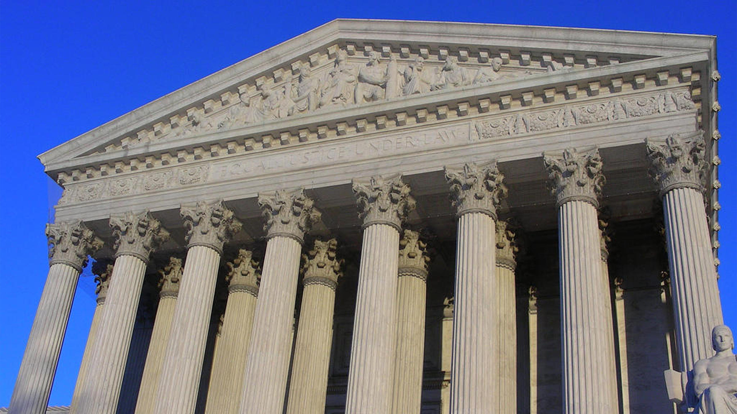 Supreme Court to hear major challenge to public-sector unions