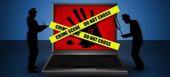 cyber predators Profiling online sex offenders, cyber-predators, and pedophiles introduction statistics show a sharp rise in the number of sexual predators who prowl the internet looking for vulnerable children, then make arrangements to meet the child for sex (andrews 2000a) the fbi calls these criminals.