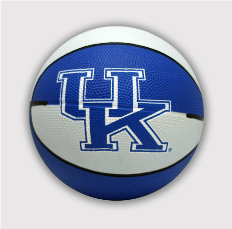 Early Signing Period Profitable For UK Basketball | WUKY