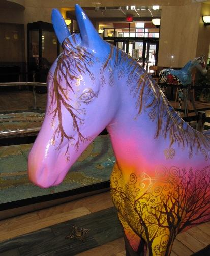 ""\""""Lanky Doodle"""" is one of 50 foals on display in the Horse Play project.""413|502|?|en|2|755f44f600f5ab5084f3c42c77124130|False|UNLIKELY|0.29950663447380066