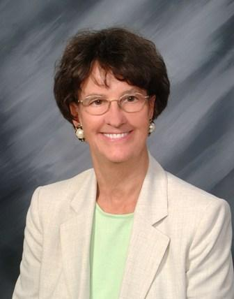 Former Lexington Mayor Pam Miller will now chair the Kentucky Council on Postsecondary Education.