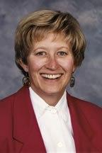 Rep. Mary Lou Marzian