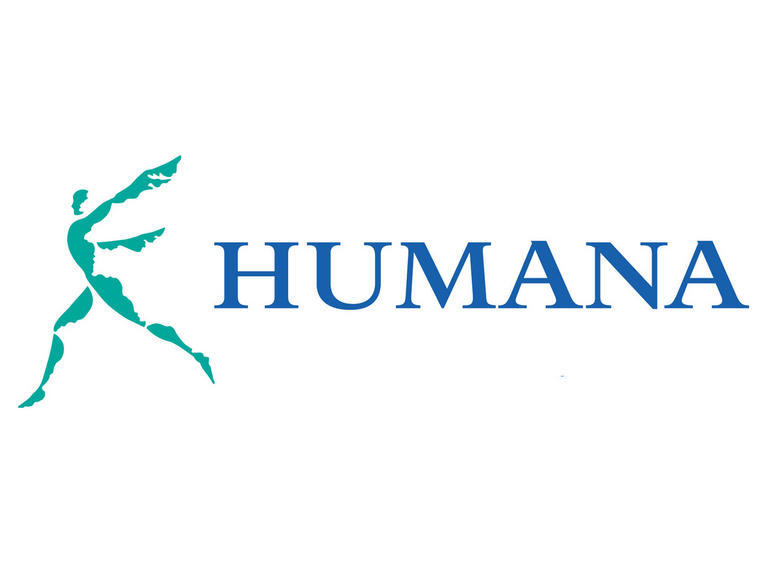 Ky. Insurance Officials Fine Humana Over Letter | WUKY