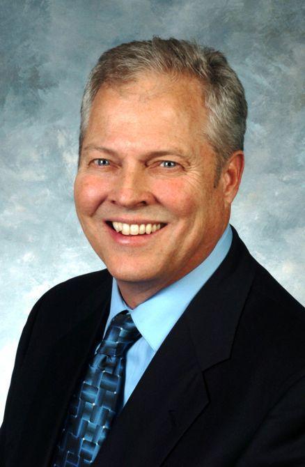 Sen. Mike Wilson (R-Bowling Green)