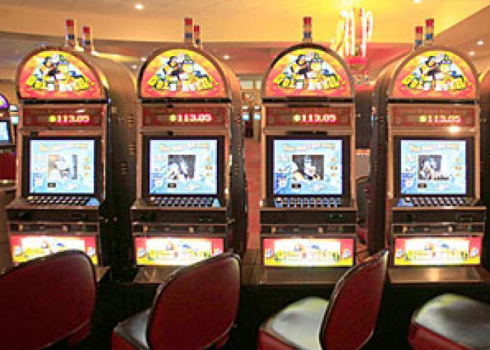 Casino supreme court illinois racing barbary coast and casino