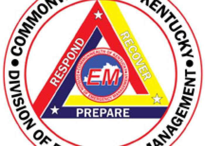 metro emergency management and nodal agency The michigan state police, emergency management and homeland security division (msp/emhsd) is responsible for coordinating state and federal resources to assist local government in response and relief activities in the event of an emergency or disaster.