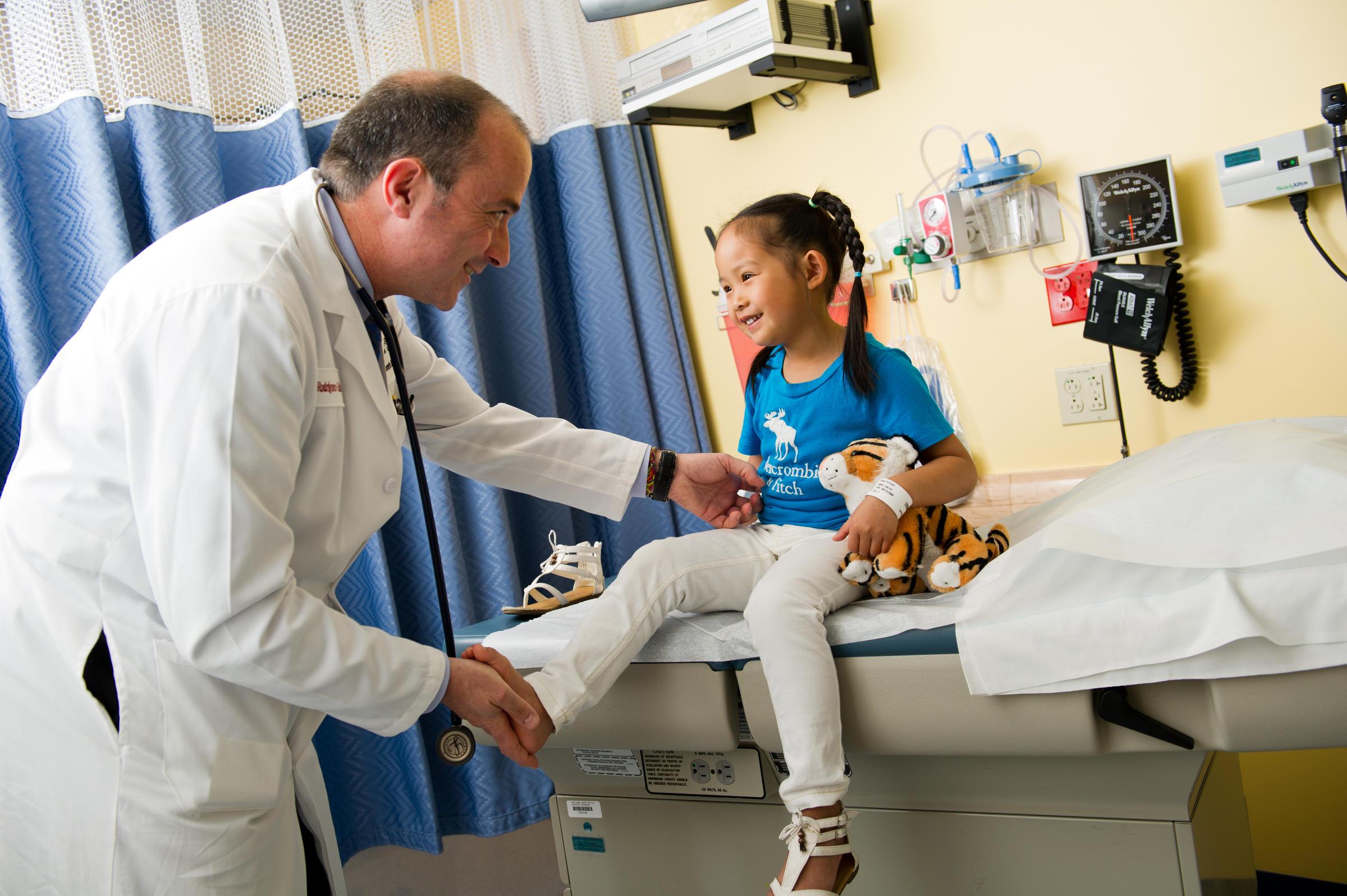 children's hospital and clinics Europe ranking world rank instituto  russian children's hospital moscow: 3241: 1114: 2898: 14: 80: 251  (hospital geral de santo antonio) 675.