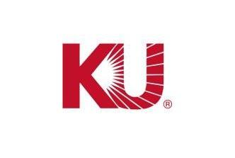 Some Ky Customers To Pay More For Power Gas Wuky