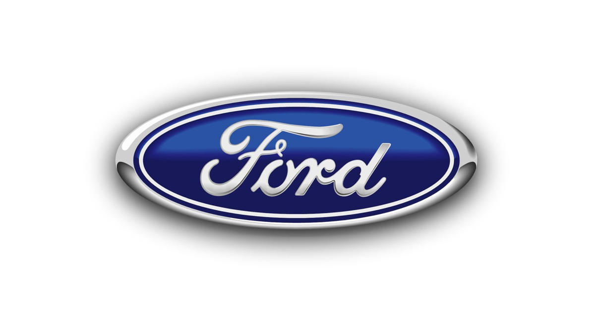 Ford expanding kentucky plant wuky for Jefferson ford motor company
