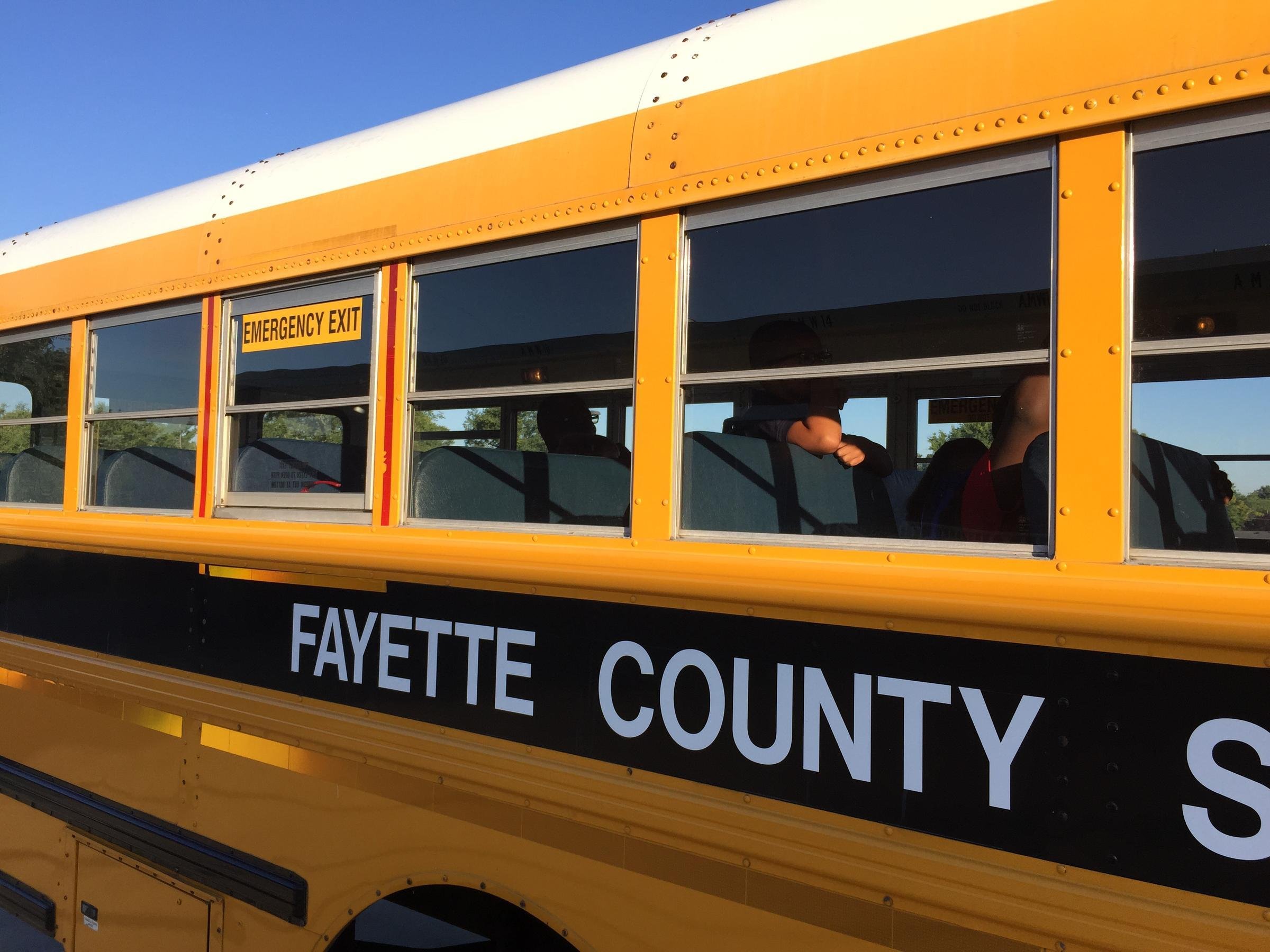 Broward County Public Schools