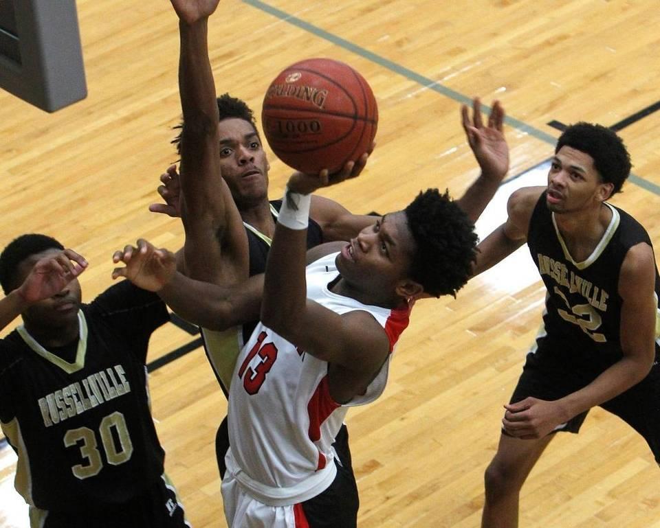 Dunbar High School Student Athlete Dies | WUKY