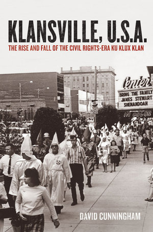 the rise of civil rights movement in america in the 1960s Inevitabie but there is little that is left that is noble in the aftermath of the failure, although some things that are admirable the rise of utopianism the utopian sentiments of the 1960s were diverse but all had their immediate locus in what i define as the civil rights movement of the early 196os civil rights for black americans.