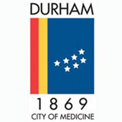 City Council Decisions On Durham Police Department Southern