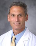 www.dukeintegrativemedicine.org