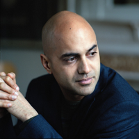 ayadakhtar.com