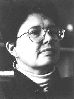 Darlene Nicgorski