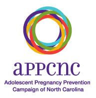 Adolescent Pregnancy Prevention Campaign of North Carolina