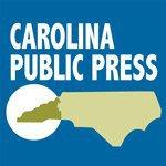 Carolina Public Press