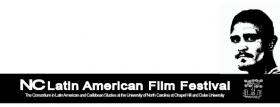 Latin American Film Festival