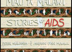 Stories of AIDS
