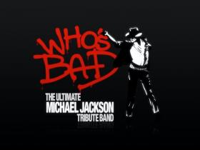 Who's Bad