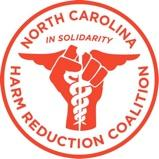 NC Harm Reduction Coalition