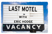 Last Motel