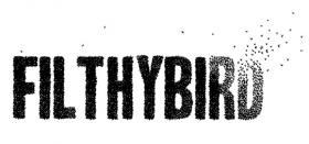 Filthy Bird