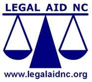 Legal Aid NC
