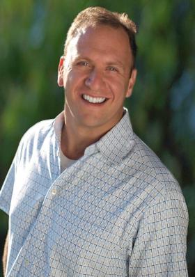 Rabbi Daniel Greyber