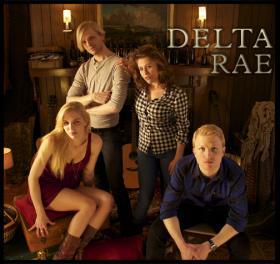 www.deltarae.com