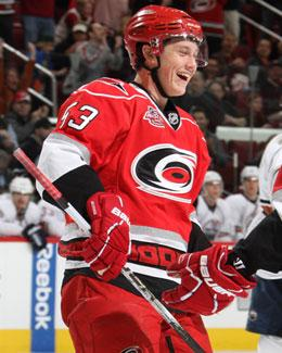 Jeff Skinner