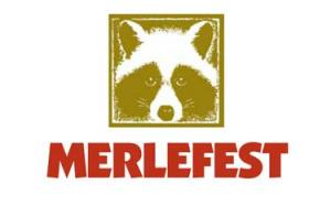 MerleFest 2011 