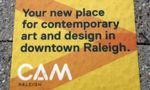 Raleigh Contemporary Art Museum