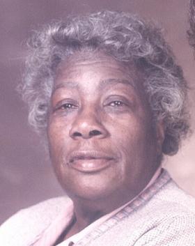 Margaret H. Turner