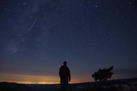 The Great Meteor Hunt