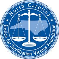 NC Justice for Sterilization Victims Foundation