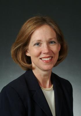 Cynthia Bulick