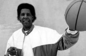 Photo of Pee Wee Kirkland