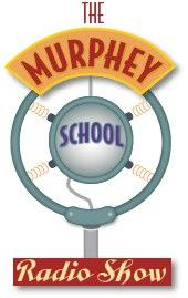 The Murphey School Radio Show