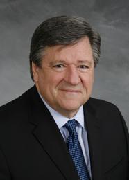 Sen. Martin Nesbitt