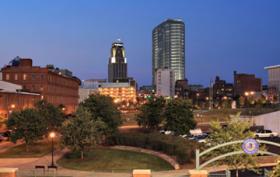 tower, Durham, Durham tower,