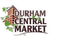Durham Central Market