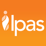 The IPAS logo