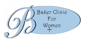 The Baker Clinic For Women, which provides abortions, had its license revoked by the Department of Health and Human Services.