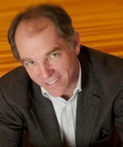 Tom Rankin served as director of Duke's Center for Documentary Studies for 15 years.