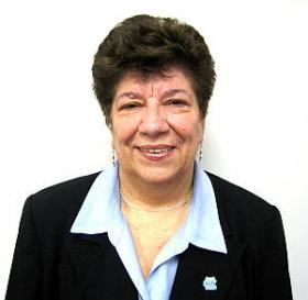 Jan Boxill