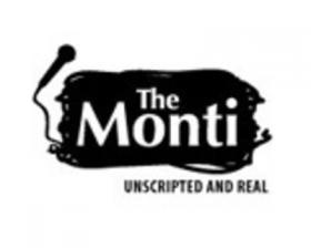 Themonti.org
